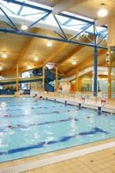 Five Rivers Leisure Centre Childrens Leisure