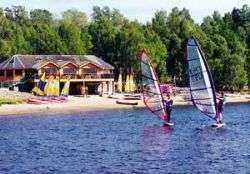 /images/loch_insh_watersports_&_skiing_centre