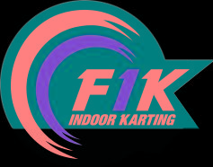 F1K Indoor Karting -Gateshead