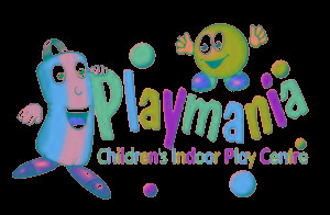 Playmania (Mansfield) Ltd