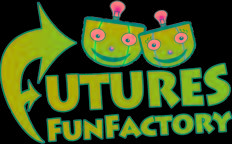 Futures Fun Factory - Luton
