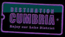 Destination Cumbria - Kendal