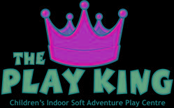The Play King - Swansea
