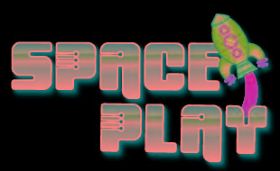 Space Play - Swindon