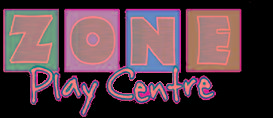 Zone Playcentre - Cardiff