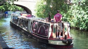 /images/london_waterbus_canal_trips