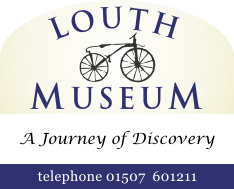 /images/louth-museum-lincolnshire-logo