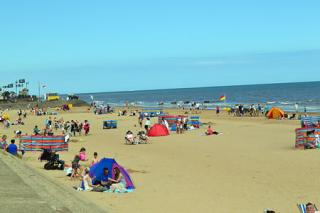 /images/mablethorpe_beach0136h300