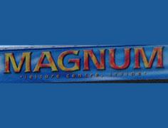 Magnum Leisure Centre Childrens Leisure
