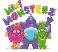 /images/mini_monsterz