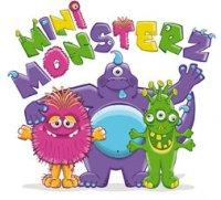 /images/mini_monsterz_1