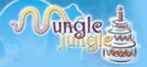 /images/mungle_jungle