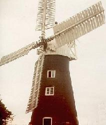 /images/northlevertonwindmill