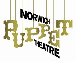 /images/norwich_puppet_theatre