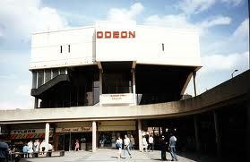 /images/odeon_norwich