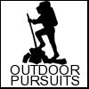 outdoor_pursuits.jpg