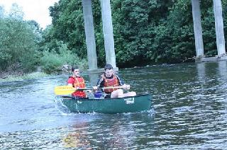 /images/paddles_and_pedals_canoe_hire_hereford