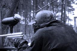 /images/paintball_hereford