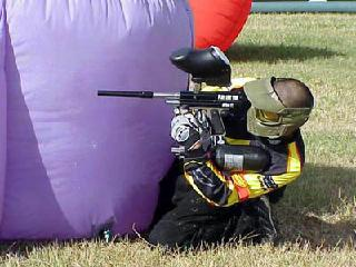 /images/paintballing