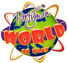 /images/partyman_world_of_play_1