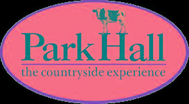Park Hall Countryside Experience
