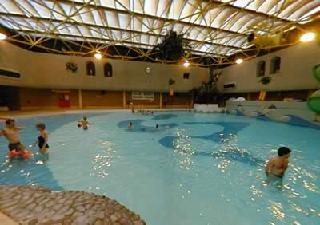 /images/plas_madoc_leisure_and_activity_centre