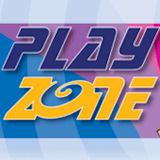 /images/playzone_indoor_soft_play_centre_swansea