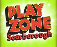/images/playzone_scarborough