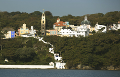 /images/portmeirion_village