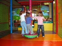 /images/quackers_indoor_soft_play_centre