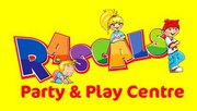 /images/rascals_party_and_play_centre