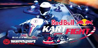 /images/red-bull-kart-fight
