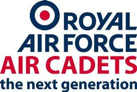 /images/royal_air_force_air_cadets