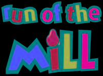 Run of the Mill Play Centre - Stockport