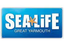 /images/sea_life_centre_great_yarmouth