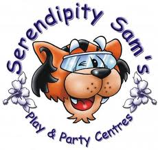 /images/serendipity_sams_play_centre_romsey
