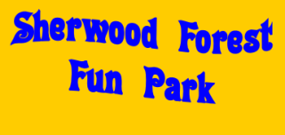 /images/sherwood_forest_fun