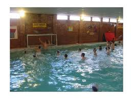 Shirley swimming pool southampton childrens leisure - Shirley swimming pool southampton ...