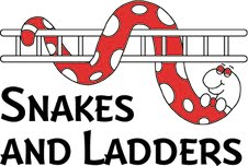 /images/snakes_and_ladders_indoor_play