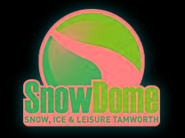 Snowdome - Tamworth