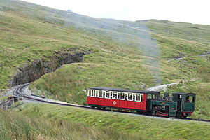 /images/snowdon_mountain_railway