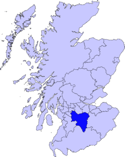 south_lanarkshire.png