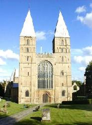 /images/southwell_minster