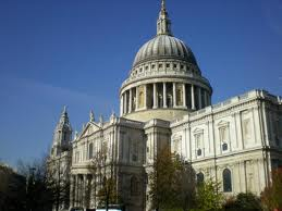 /images/st_pauls_cathedral