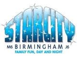 /images/star_city_birmingham_1