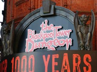 /images/the-blackpool-tower-dungeon