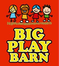 /images/the_big_play_barn