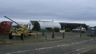 /images/the_manx_aviation_and_military_museum