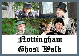 /images/the_nottingham_ghost_walk