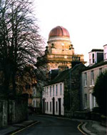 /images/the_observatory_paisley